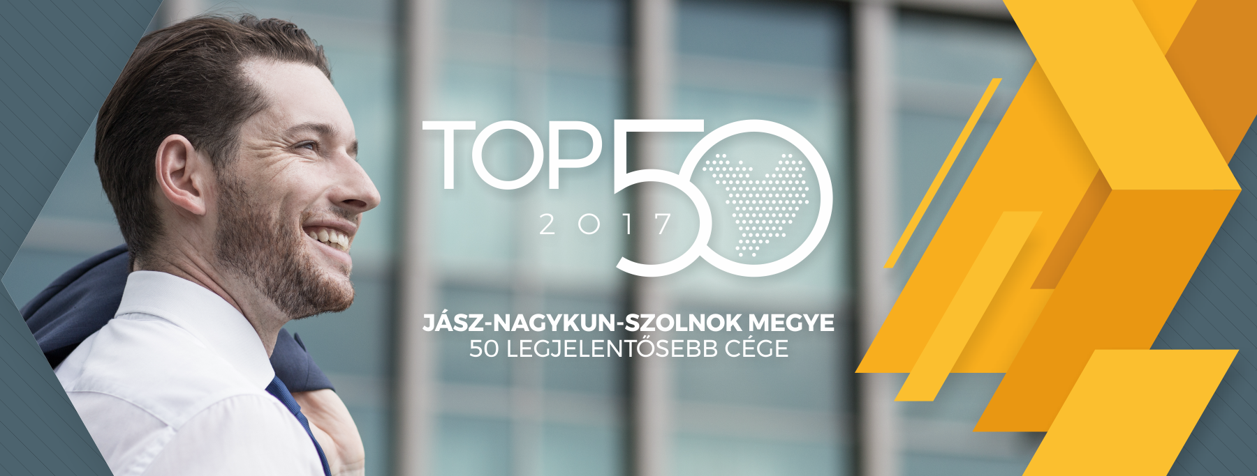 facebook_cover_top50