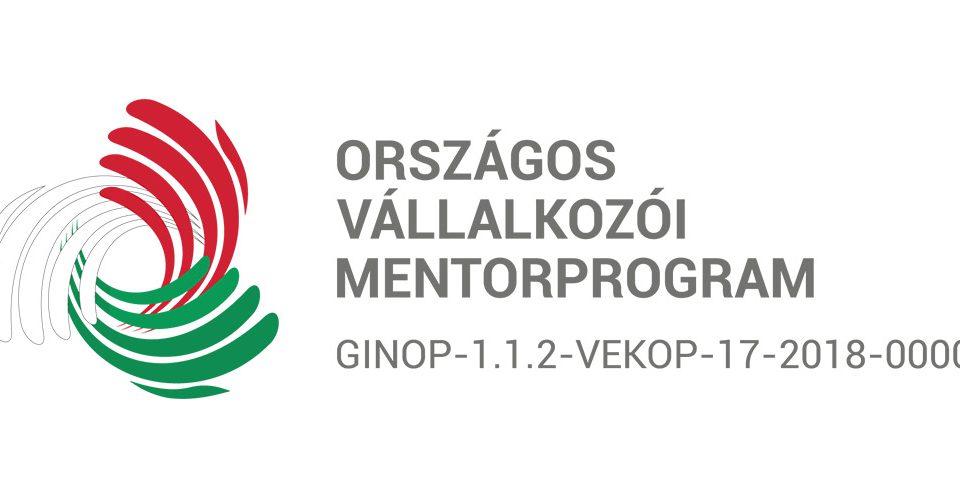 Országos Vállalkozói Mentorprorgram