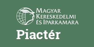 MKIK Piactér - Tekintse meg a kedvezményes ajánlatokat, felajánlásokat.