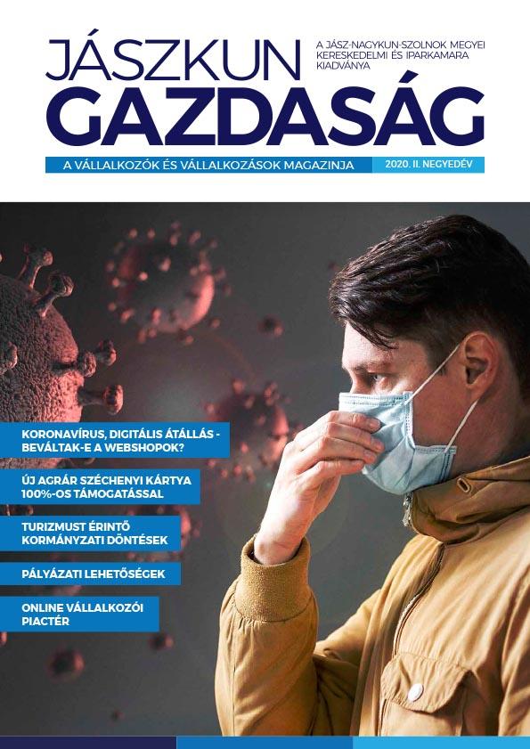 JG_2020_2_cover