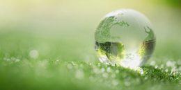 Környezetvédelmi termékdíj 2021