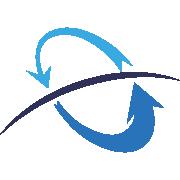 jnszmkik_logo_touch_icon_transparent