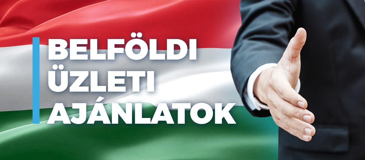 belfoldi_ua