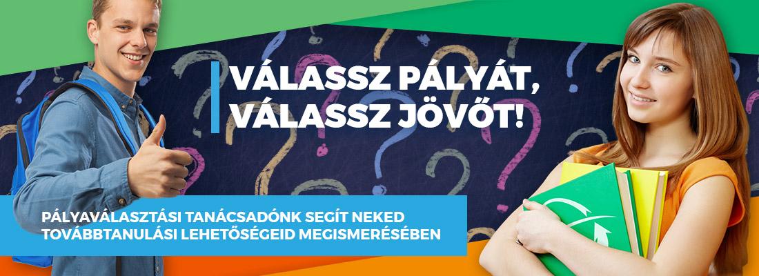 palyavalasztas_banner_1100x400