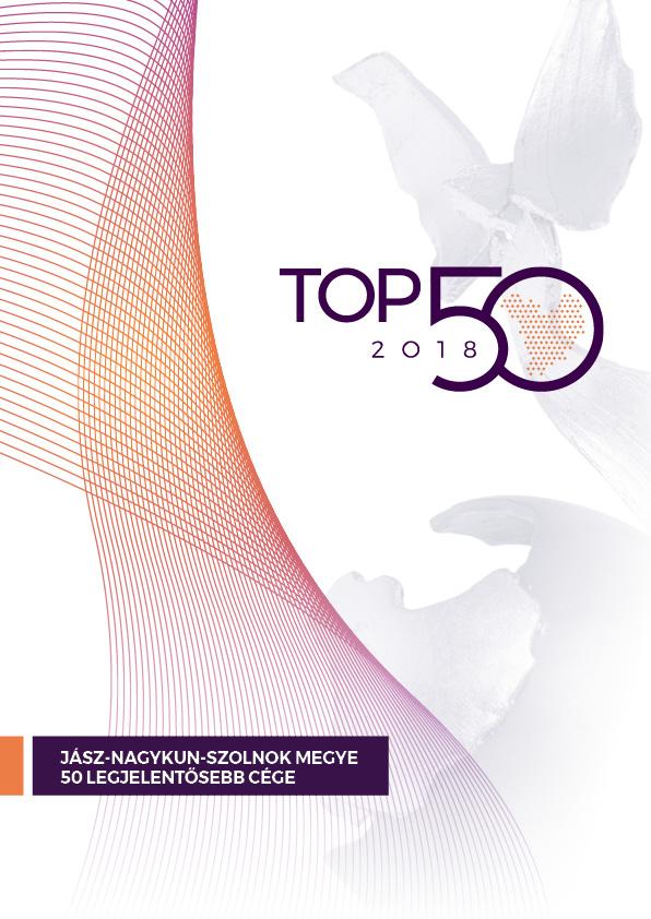 TOP50_2018_borito