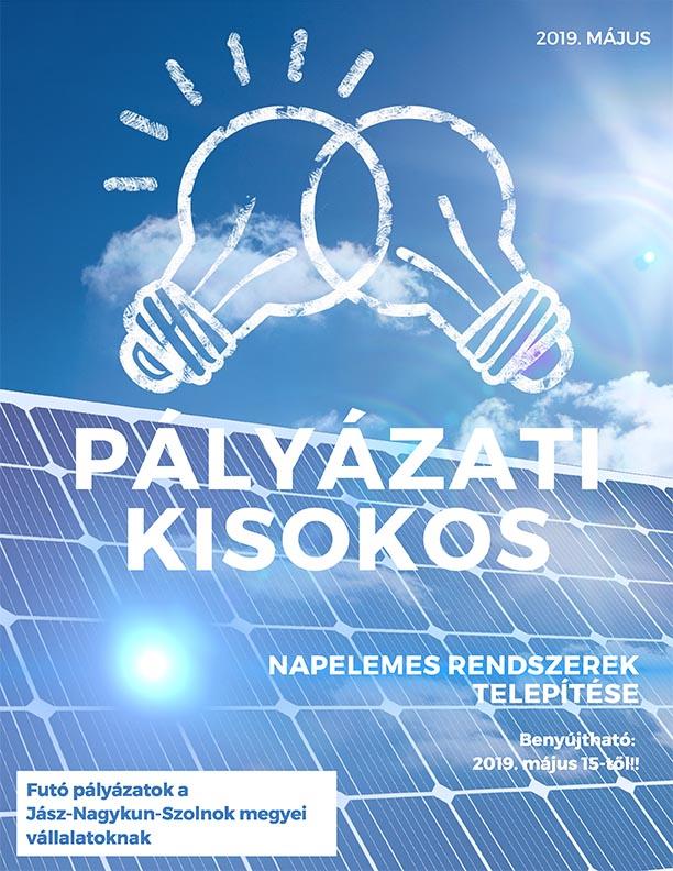 Copy of Copy of Pályázati Kisokos