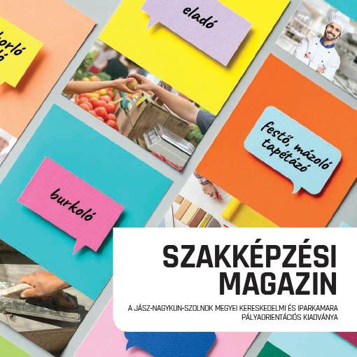 Szakkepzesi_magazin_2019_web-1