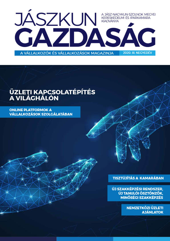 JG_2020_3_cover