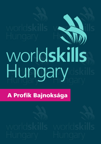 WorldSkills Hungary fuzet_2020-1