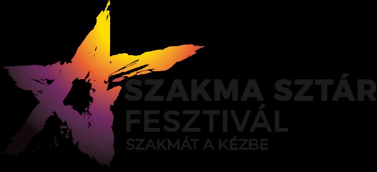 szszf_logo