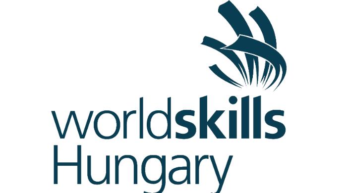 worldskillshungary