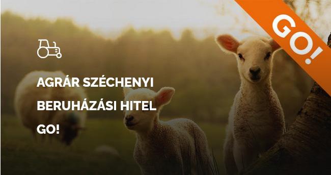 agrar_beruhazasi_hitel_go