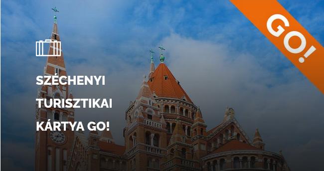 turisztikai_kartya_go