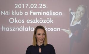 Feminalis 20170225 040