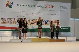 szakma sztar fesztival 2016 042