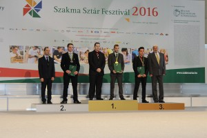 szakma sztar fesztival 2016 043
