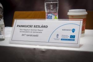 IKT Tiszafured 20170307 064