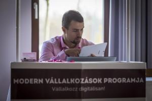 IKT Tiszafured 20170307 078