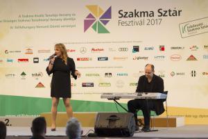 X SzSzF 2017 227