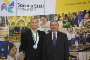 X SzSzF 2017 354